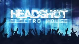 Headshot - Electro House 2013