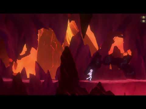 Lets Play Super Neptunia RPG PT 4 Insert joke here!  