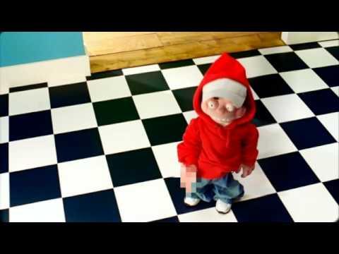 Lily Allen - Alfie (Radio Edit)