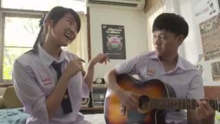 [Hormones Season2] Tar and Kanompang sings