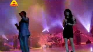 Bahrom Ghafuri and Shabnam Surayo - Tu magu (Live) - 1/5/09