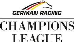 German Racing Champions League 2018