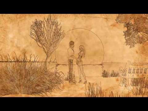 Art-X - Got You (Official Videoclip HD)