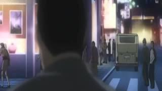 エンジェル・ハート,Angel Heart,エンジェル・ハート 第5 話,エンジェル...