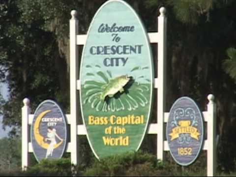 homes for sale in putnam county FL , moving to palatka fl