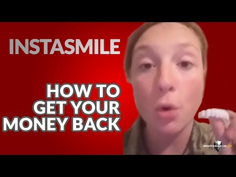 instasmile-clip-on-veneers---how-to-get-your-money-back-by-brighter-image-lab!