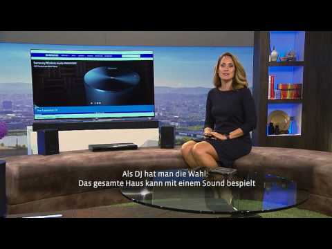 Aktiv im Leben mit Ralf Janßen (Dezember 2017)из YouTube · Длительность: 23 мин46 с