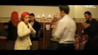 "Documentary ""Visitors of the Cem""; Alevis of Turkey.  وثائقي ""زوار بيت الجمع : علويو تركيا"" 2013"