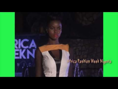 London to Lagos; Power of Africa Fashion Unleashed in Tinubu!