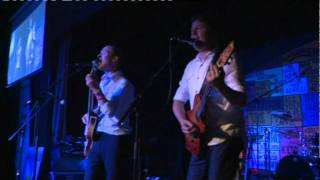 BeApple - Help! / Hello Goodbye - Live @ Beatles Day, Mons (Belgium), 01-10-2011