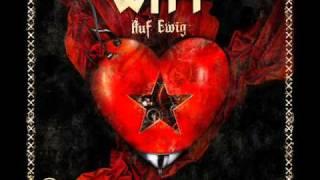 Joachim Witt - Supergestört und superversaut