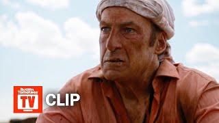 Better Call Saul S05 E08 Clip   'The Shootout'   Rotten Tomatoes TV