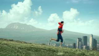 [K2] 케이투 201…