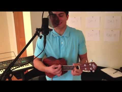 Ignition- R. Kelly (cover) by Taylor Watts