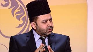 Deeni O Fiqahi Masail: Episode 69 (Urdu)