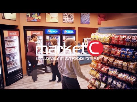 Market C Micro Market By AVI Foodsystems Version 2