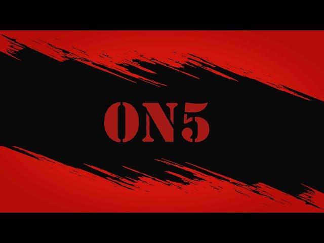 ON5 (Dram Kısa Film 2017) #15temmuz