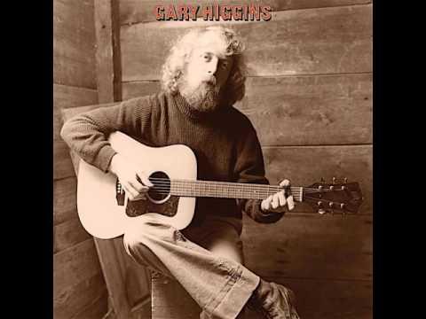 Gary Higgins - Laugh A Little (1970-71)
