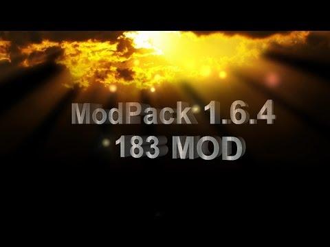 [1.6.4 - 183 MOD] Mnemonic Revolution - EP15 - Hydrogen Generator e Building Guide!