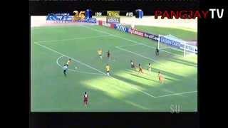 Download Video Indonesia U19 Vs Australia U19 AFC U 19 Championship 2014 BABAK KEDUA MP3 3GP MP4