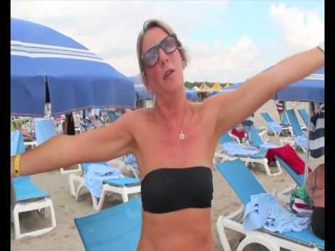 Video musicale Basilicata