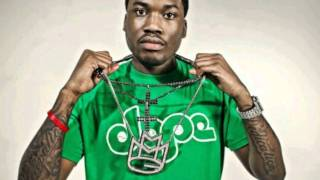 Meek Mill Ham Music Instrumental
