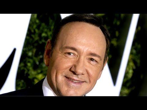 Kevin Spacey's Apology Panned By Other Gay Actors