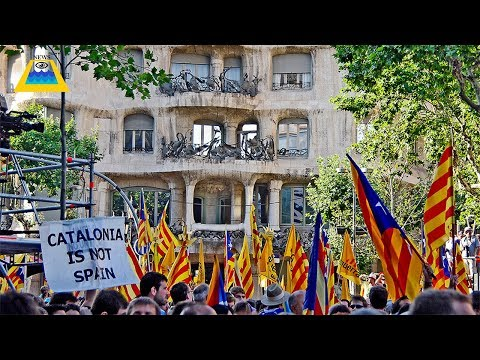Spanish Government Rejects Catalonia's Autonomy | Ocean News