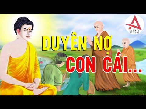 Truyện Đêm Khuya 2020 || VỀ NƯỚC || Nguyễn Ngọc Ngạn || truyện ma from YouTube · Duration:  2 hours 20 minutes 24 seconds