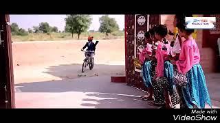 Tere mere naam wala sajna 2019 new panjabi song  like is video