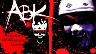 Gambar cover Anybody Killa LIVE @ Foley's Bar (Official Infomercial)