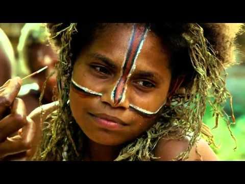 Tanna' Trailer