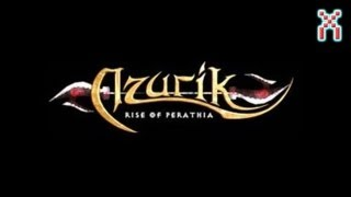 Azurik Rise of Perathia: Official Video Game Trailer (Xbox Exclusive)