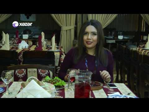 Oyan Azerbaycan-Bis Dus-Azerbaycan...