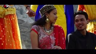#new garhwali song 2019 || Ayeja pyari hima || Darshan Singh negi