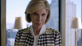 Will Julianna Margulies Appear on The Good Fight?