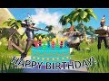 HAPPY BIRTHDAY SEA OF THIEVES!!!!!!! Update 1.4.5. Patch Notes