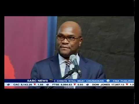 Removal of statues does not help the problem - Nathi Mthethwa