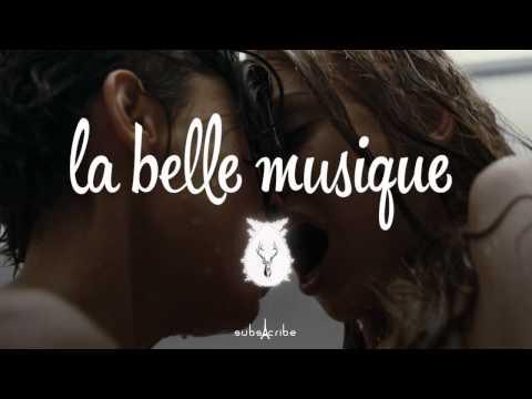 Amy Capilari & Burex - Mister Moon & Miss Sun (LowRiot Remix)