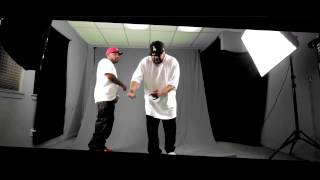 Kokane Ft Mitchy Slick - Time Is Movin On (Official Video)