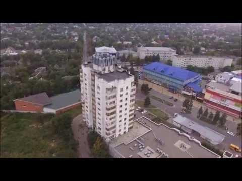 знакомства города георгиевска