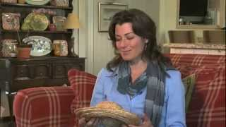Minnie Moments - Amy Grant 2 Thumbnail