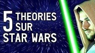 Star Wars deutsch