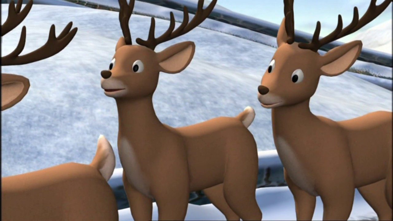 Rudolph Coloring Pages – coloring.rocks! | 720x1280
