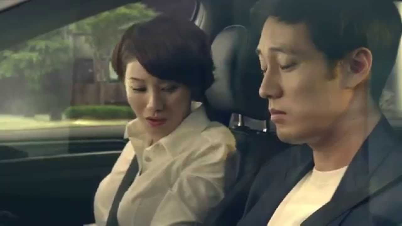 Image Result For Full Movies Sub Rosa