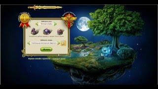 MyLands : Обзор игры - с чего начать?