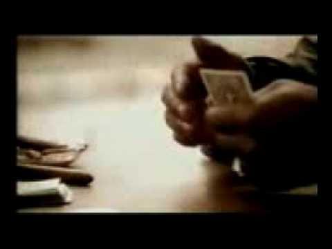 Bone Thugs N Harmony Crossroads with lyrics