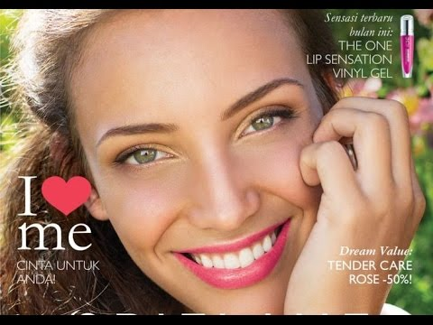 katalog-oriflame-februari-2017-promo-online-the-one-lip-sensation-vinyl-gel-lipstik