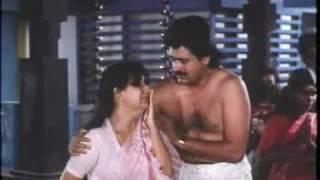 Amme Bhagavathi_ Amme Bhagavathi(1986)