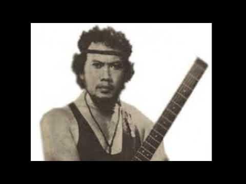 Video Lagu Dangdut Lama Rhoma Irama